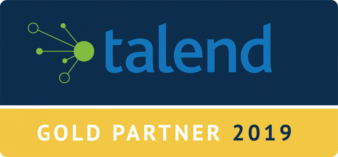 Talend Solutions