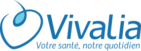 logo vivalia intercommunale