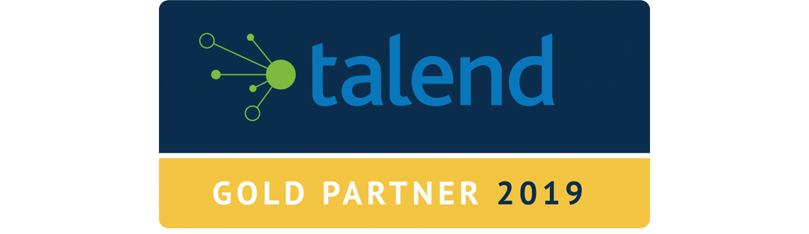 Talend Services